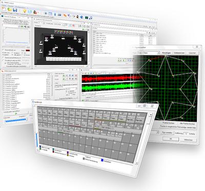 dmx software kostenlos